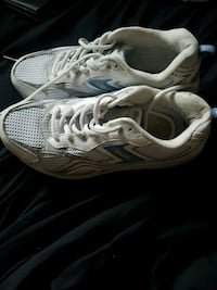 Brand new sneakers  Winnipeg, R2L 2A3