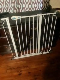 baby gate Pearl, 39208
