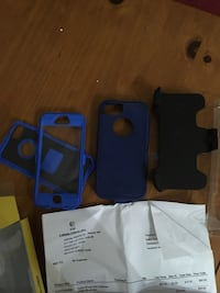 Otter box Harpers Ferry, 25425