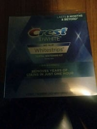Whitening Kit Lexington, 40505