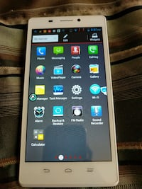 """New unlocked 5.7"""" Android Cell Phone Las Vegas, 89141"""