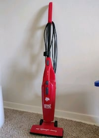 Dirt devil vaccum cleaner College Park, 20740