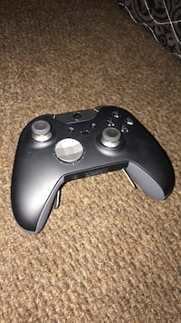 Xbox One ELITE Controller  Halifax, B3K