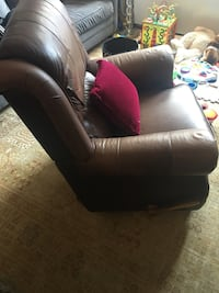 Lazy Boy Recliner and Rocker New York, 10017