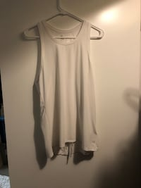 Gap Fit muscle shirt  London, N6K 2R2