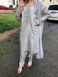 Salwar Suit  Falls Church, 22042