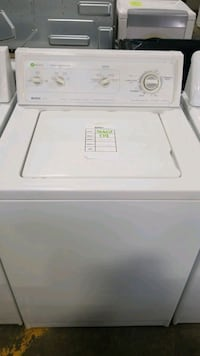 Kenmore top load washer 27inches.  Hempstead, 11550