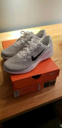 Womens Nike Trainer size 6.5 Brand New Winnipeg, R2K 0W1