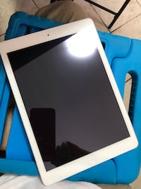 Ipad Air1 16GB Mint condition 1st hand Baltimore, 21205