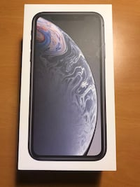 iPhone Xr 米西索加, L5V 2Z4