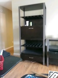 Wet bar 75 or best offer Lutz, 33549