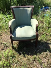 Beautiful vintage chair? La Grange, 28551