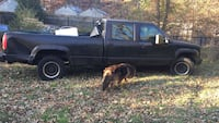 Parting out chevrolet - k3500 - 2000