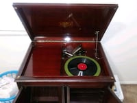Antique 1906 Victrola !!! Fort Walton Beach, 32547