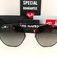 Gafas de sol Ray-Ban The Marshal  Madrid