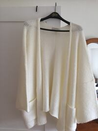 Sweater from forever 21 medium never worn