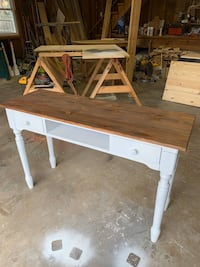 Entryway table or desk Portsmouth, 23707
