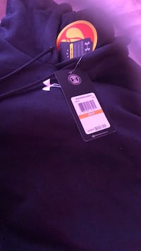 black and white Polo by Ralph Lauren polo shirt Nashville, 37218