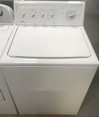 Kenmore washer 90 days warranty Reisterstown, 21136