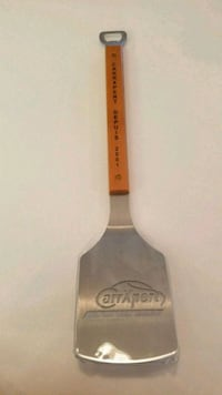 NEW BBQ spatula Montreal, H4G 1H7