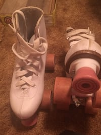 Rollers skates West Springfield, 22152
