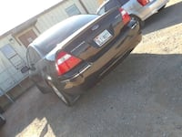 Ford - Five Hundred - 2006 El Paso, 79936
