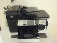 HP Officejet Pro 8500 Premium  Washington, 20032
