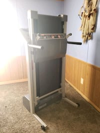 HealthRider Outlook Treadmill Cleves, 45002