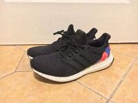 Condition 9/10 size9 Toronto, M3H 3N8