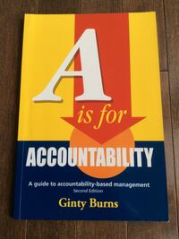 A Guide To Accountability-Based Management Calgary, T3H