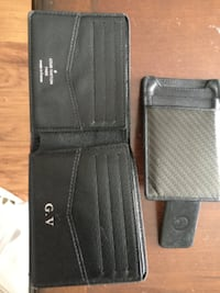 Louis Vuitton men's wallets with card holder Calgary