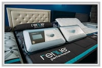 Full Warranty - Brand New Full Mattress Sets - 18 Style Selections Manassas, 20110