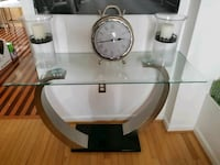 Elegant wall table 40 km