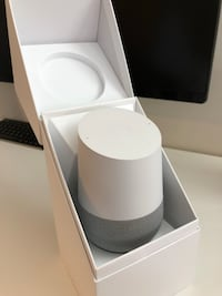 Brand New Google Home Arlington, 22201