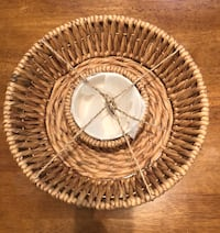 Wicker Tray Sacramento, 95841