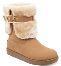 Guess Boots Frederick, 21704