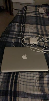 Macbook mid 2012 42 km