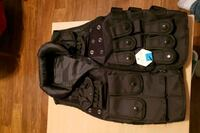 Tactical Vest Lewisburg, 37091