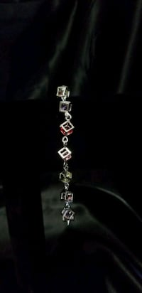 Fashion Colorful Bracelet  Salem, 97301