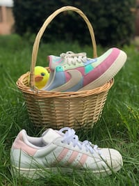 Air Force 1 AF1 Easter  Frederick, 21702