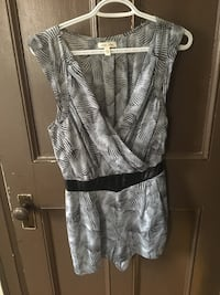 Urban Outfitters Romper- Size 4 Toronto, M6G 1B4