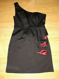 Guess cocktail dress size xsmall  London