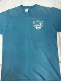 Yellowstone t-shirt Austin, 78753