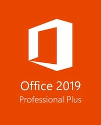 microsoft office 2019 New York