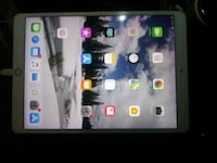 IPad a1709 4G LTE abilities and T-Mobile service San Diego, 92111