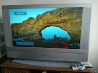 "46"" Plasma TV Colorado Springs"