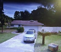 HOUSE For Rent 3BR Land O' Lakes, 34639