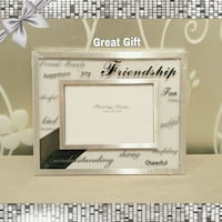 NEW FRIENDSHIP FRAME Ontario, 91762