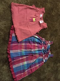 3t girl summer clothes Morristown, 37860