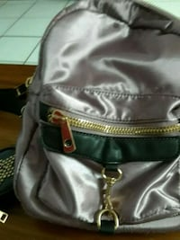 Pink back pack from ross for ladies. Casselberry, 32707